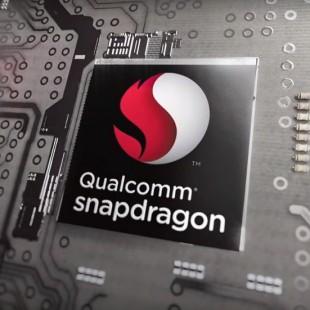 Qualcomm announces three new SoCs