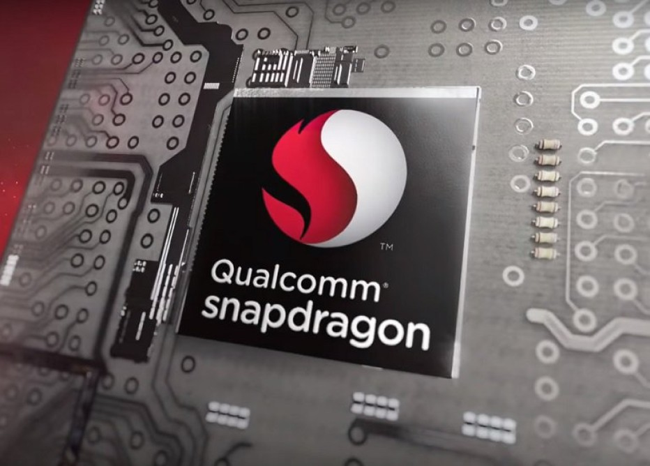 Qualcomm announces three new SoCs