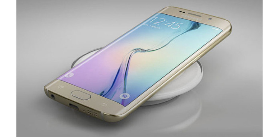Samsung confirms Galaxy S7 Edge