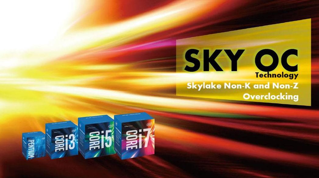 Sky OC logo