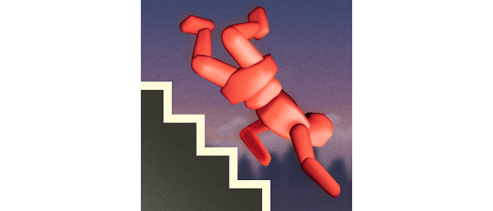 Stair-Dismount_s
