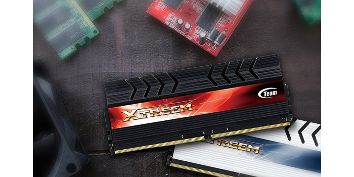 Team-Group-DDR4-4000_s