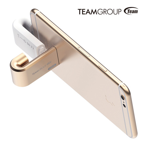 Team-Group-MoStash_2_s