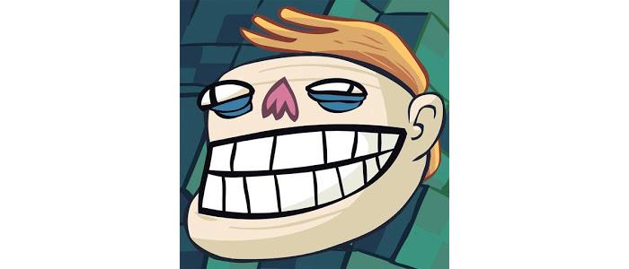 Troll-Face_s
