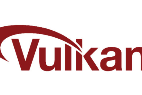 Adreno 530 supports the Vulkan API