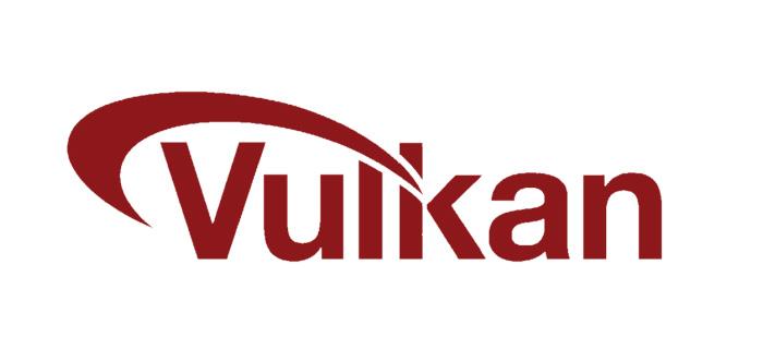 Vulkan-API_s