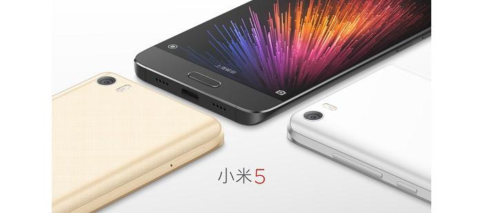 Xiaomi-Mi5_s