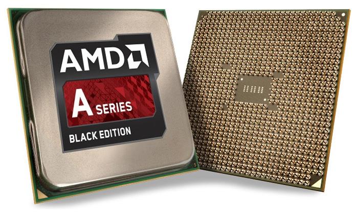 AMD-APU_s