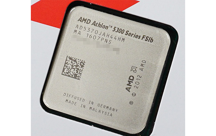 AMD-Athlon-5370_s