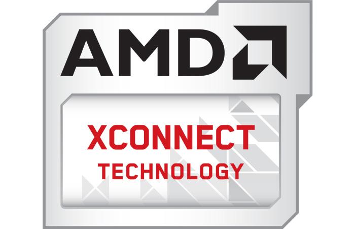 AMD-XConnect_s