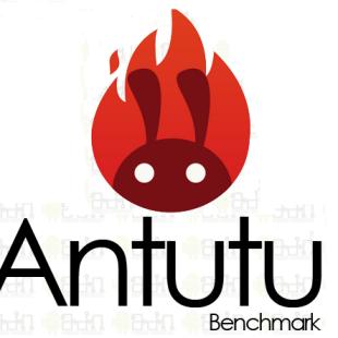 AnTuTu creates SoC performance chart