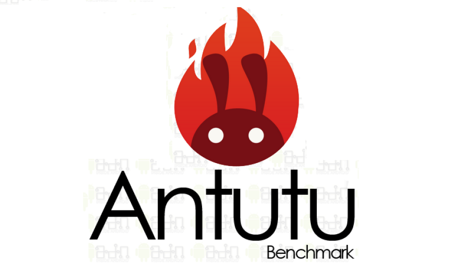 AnTuTu creates SoC performance chart