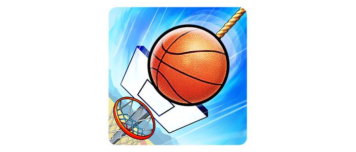 Basket-Fall_s