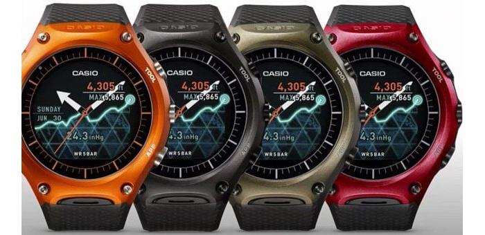 Casio-WSD-F10_s