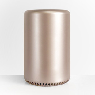 Dune Case copies the latest Apple Mac Pro