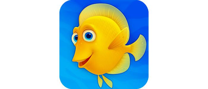 Fishdom_s