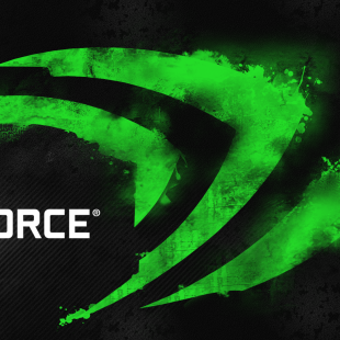 NVIDIA to launch GeForce GTX 1080 in May