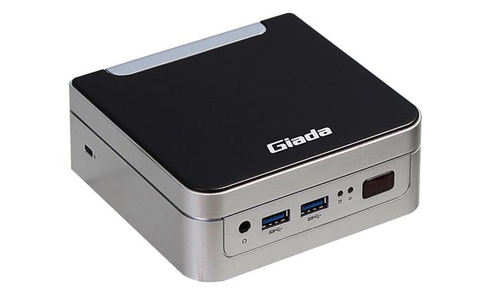 Giada-i80_s