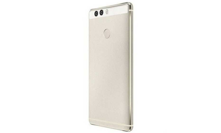 Leak describes Huawei P9, P9 Max and P9 Lite smartphones