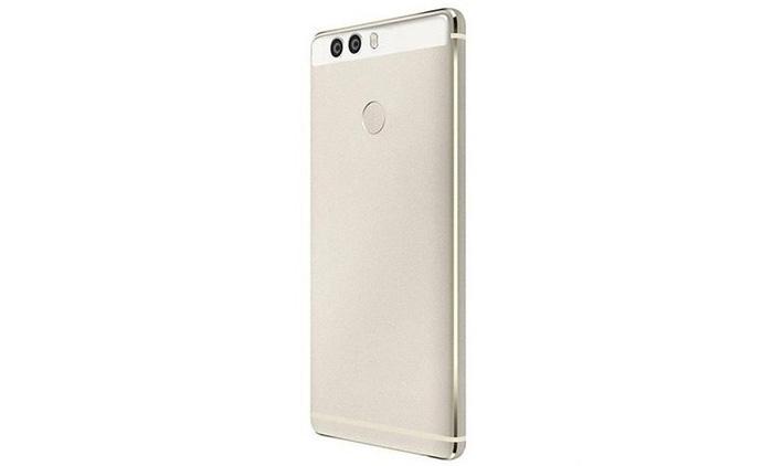 Huawei-P9_s