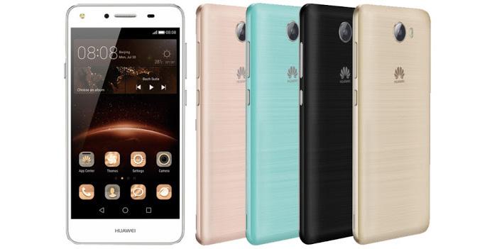 Huawei-Y5-II_s