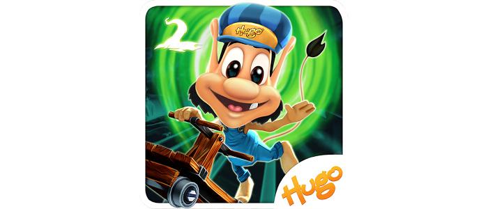 Hugo-Troll-Race_s