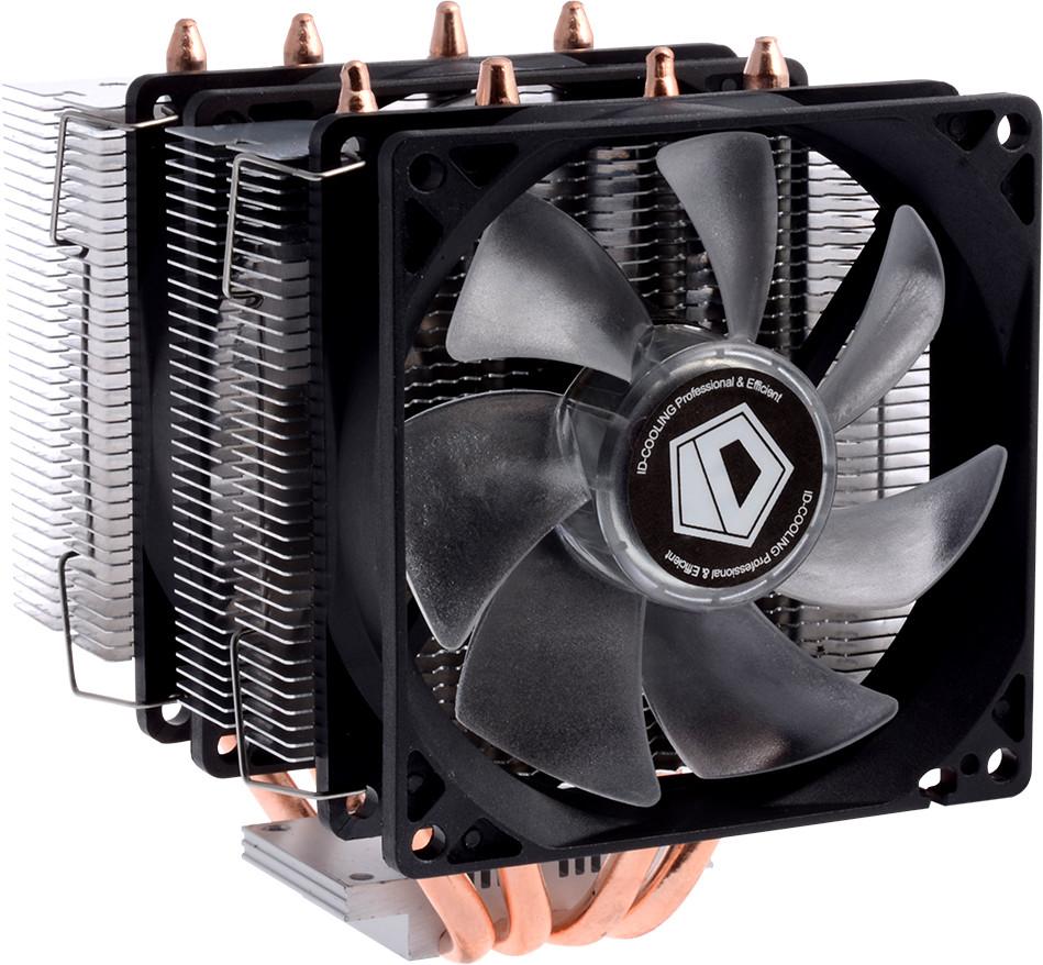 ID-Cooling SE-904