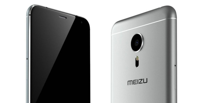 Meizu-Pro-6_s