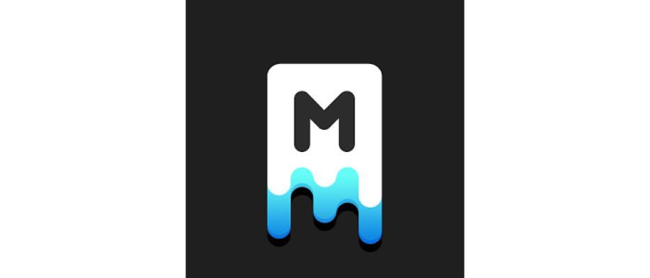 Merged!