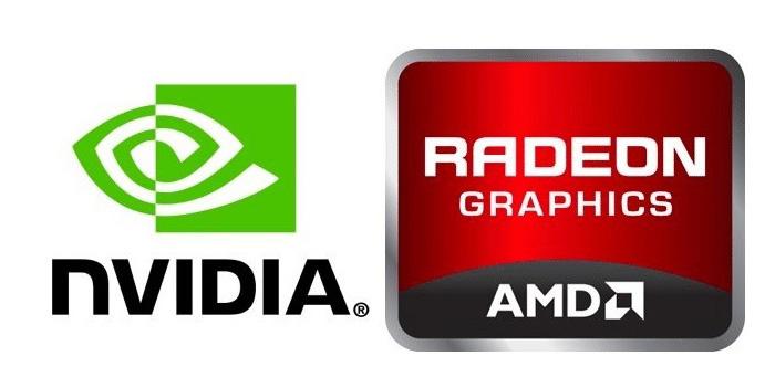NVIDIA-AMD_s