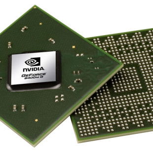AMD and NVIDIA to announce new mobile GPUs this spring