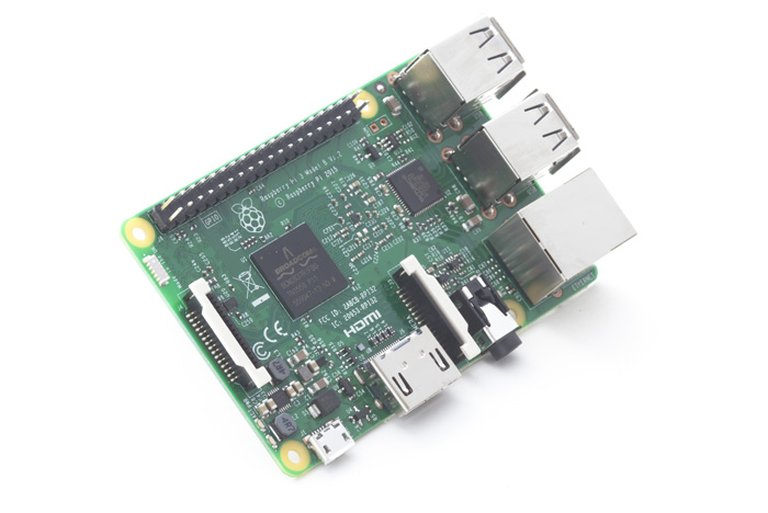 Raspberry-Pi-3_s