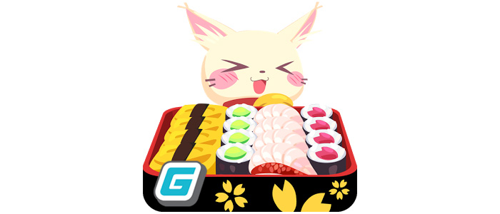 Sushi-Snatch_s