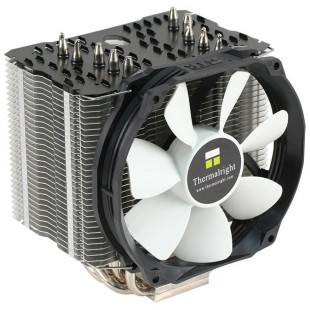 Thermalright releases the Macho 120 SBM CPU cooler