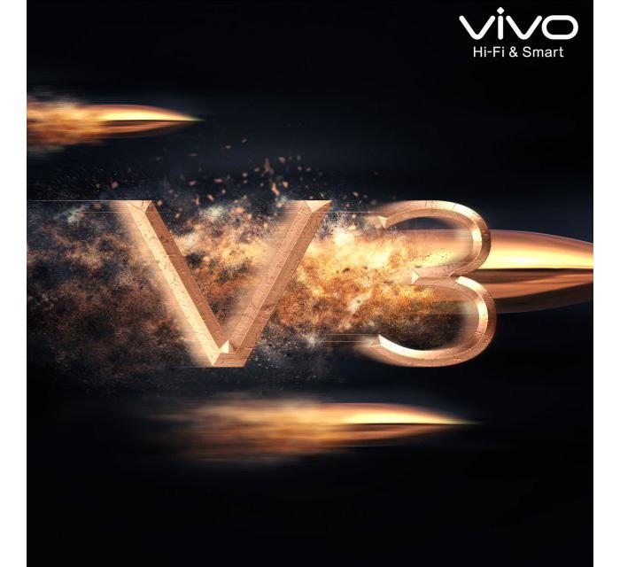Vivo-V3_s