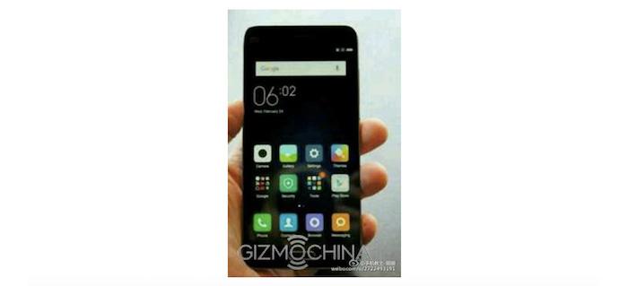 Xiaomi-M2-SE_s
