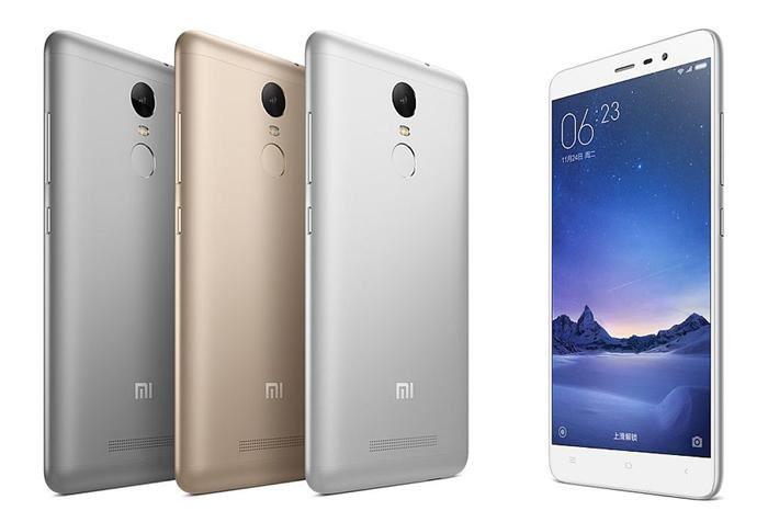 Xiaomi-Redmi-Note-3_s