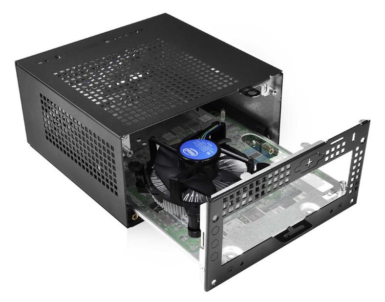 ASRock mini computer