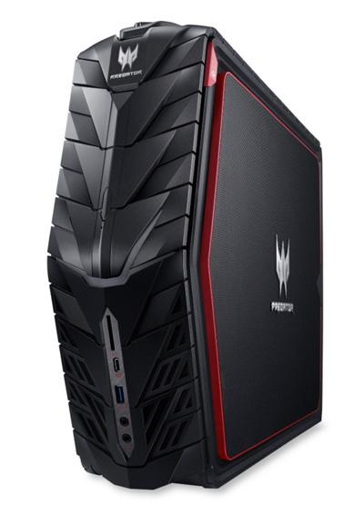 Acer-Predator-desktop_s