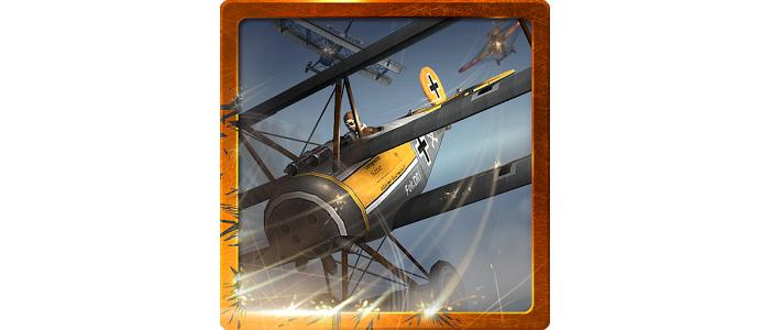 Air-Battle-World-War_s
