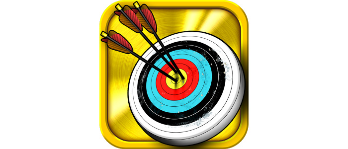 Archery-Tournament_s