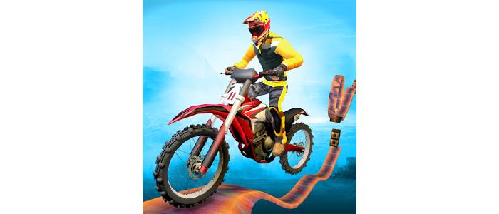 Bike-Racing-Mania_s