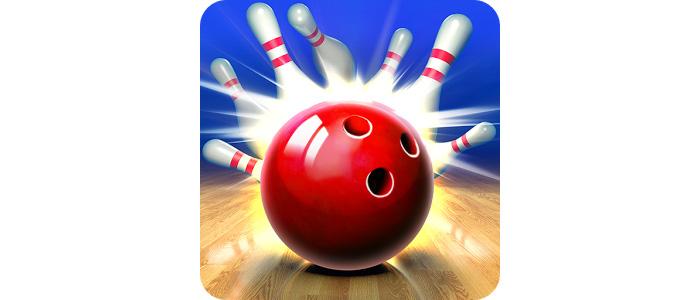 Bowling-King_s