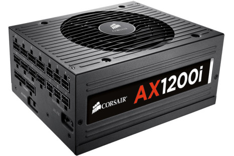 Corsair now offers 10-year warranties for some of its PSUs