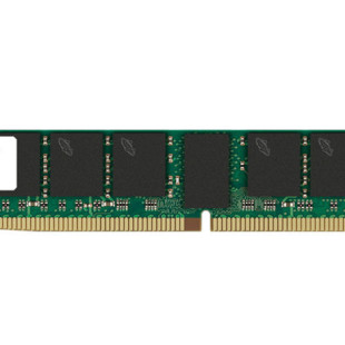 Crucial comes up with new high-density DDR4 server memory