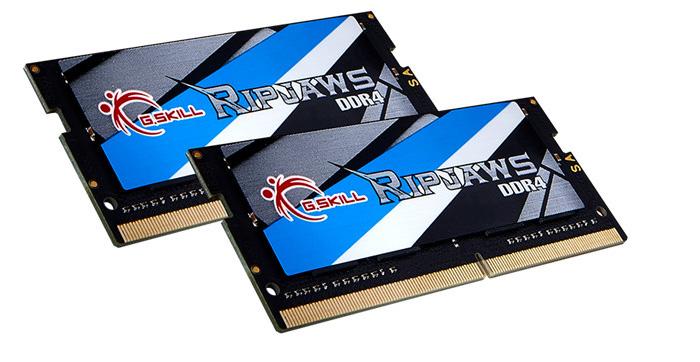 GSKILL-Ripjaws-DDR4_s