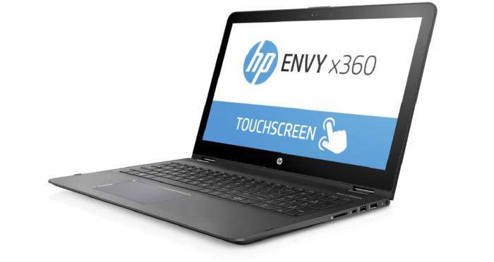 HP-ENVY-x360_s