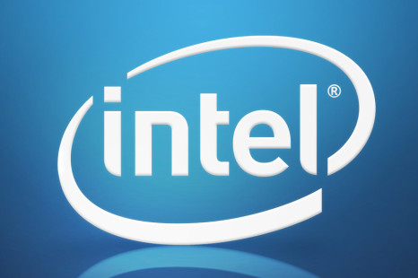 Intel announces Apollo Lake processors