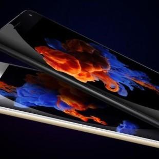 Zuk presents Z2 Pro smartphone