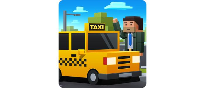 Loop-Taxi_s